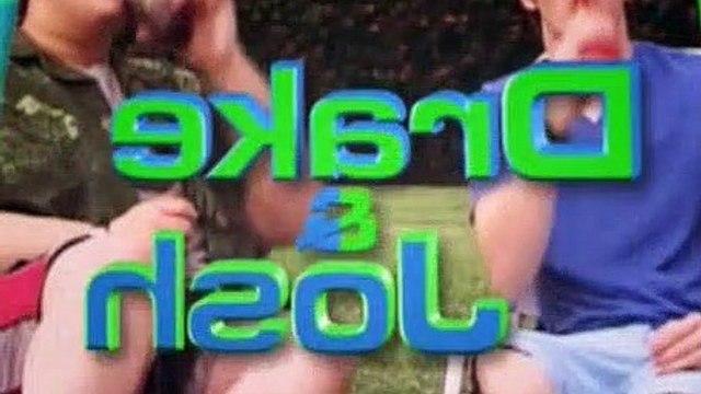 Drake & Jos Season 1 Episode 5 - First Crush