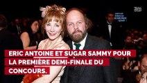 La France a un Incroyable Talent : Philippe Katerine rejoint le jury pour la première demi-finale