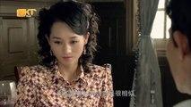 [Thuyết minh] Sát Thủ Nằm Vùng tập 33 - Phim hành động Trung Quốc hay nhất 2018