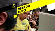 Critérium de Saitama 2019 - Best-of Media Day