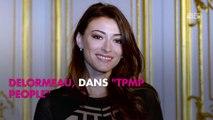 Rachel Legrain-Trapani ex-Miss : ses difficultés pour trouver du travail