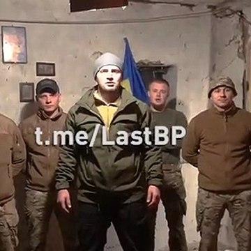 Зеленський віддав особистий наказ викинути нас із Золотого - ветерани