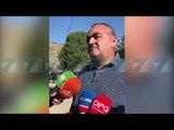 TENSION NE CEREMONINE E KAÇIFAS, DULE AKUZON POLICINE - News, Lajme - Kanali 7