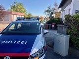 Tötung von Ehefrau und zwei Kindern in Kottingbrunn