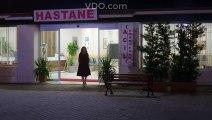 Yemin Season 2 Episode 99 With English Subtitles Part 1 Next Episode 100 Video Dailymotion