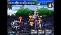 Atelier Iris 3 Playthrough Part 36 Phantom Thief