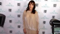 """Katey Sagal """"Friendly House 30thAnnual Awards Luncheon"""" Red Carpet"""