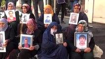 """Anneden terörün gerçek yüzünü gösteren sözler: """"Bu Kürt, Türk davası değil, bu Hristiyanlıktır"""""""