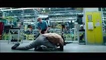 TERMINATOR 6 DARK FATE Trailer #2 EXTENDED 5 Minute NEW (2019) Arnold Schwarzenegger Action Movie HD