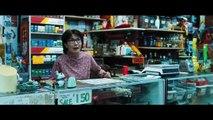 VENOM Trailer #3 NEW (2018) Spider-Man Spin-Off Superhero Movie HD