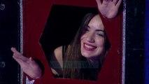 Al Pazar - 26 Tetor 2019 | Pjesa 4 - Show Humori - Vizion Plus