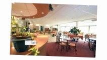 Dompierre-sur-Mer, aux Portes de La Rochelle :  T3 à louer au sein d'une résidence Services Seniors