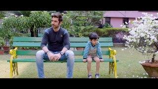 Baccha Shoshur (Part-2)   Bangla New Movie 2019   Jeet   Sayontika  