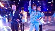 Danse avec les stars 10 : Shy'm change de look et surprend