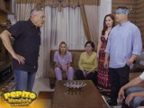 Pepito Manaloto: Tommy, palalayasin ni Pepito?! | Episode 367