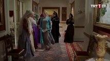مسلسل السلطان عبدالحميد الثانى الحلقة الثالثة الجزء الثانى