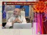 Diwali bets by stock market guru Ashwani Gujral
