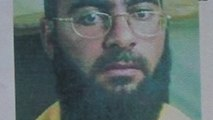 Qui était Abou Bakr al-Baghdadi, le chef de l'EI ?