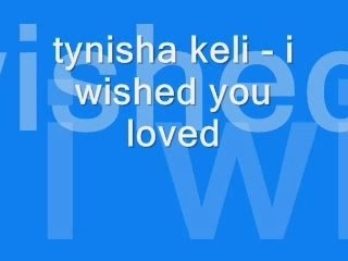 Tynisha Keli Resource Learn About Share And Discuss Tynisha Keli