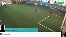 But de Equipe 2 (11-11)