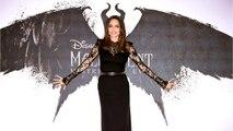 'Joker' Beats 'Maleficent' Sequel In Box Office Match-up