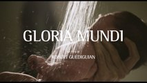 GLORIA MUNDI (2019) WEB-DL XviD AC3 FRENCH