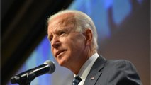 Joe Biden's Changing Looks Have Become 'Minor Obsession Of White House'