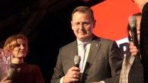 Ramelow: Ich habe unbestritten den Regierungsauftrag
