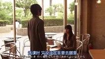 日劇 » 外交官黑田康作02