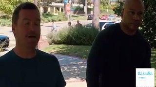 #NCISLosAngeles Season 11 Episode 5#NCIS: Los Angeles S 11 E0 5 - 27th October 2019