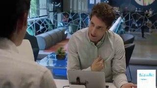 #SiliconValley Season 6 Episode 1#Silicon Valley S 6 E0 1 -  27th October 2019