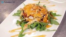 Restaurant Los Amigos – Premium-Fleisch, frischer Fisch und spanisches Bier in Leverkusen-Opladen