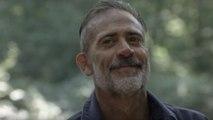 The Walking Dead 10x05 Promo Trailer Season 10 Episode 5 -