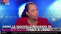 Eric Zemmour sur CNews : le polémiste a été approché par une autre grande chaîne