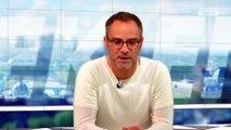 Daniel Prévost : son fils Sören donne de ses nouvelles (exclu vidéo)