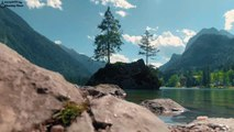 Whatsapp Status Nature Video Ice Land Video Dailymotion