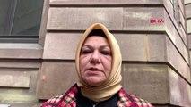 Sancaktepe belediye başkanı şeyma döğücü, çirkin saldırıyı anlattı