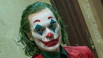 Joker  Film 2019 F.u.l.l M.o.v.i.e HD