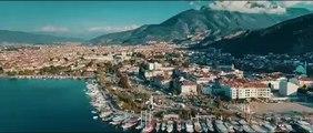 Fethiye Belediyesinden Cumhuriyet Bayramı'na özel klip