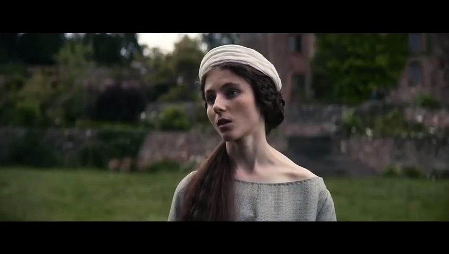 The King Final Trailer (2019) - watch trailer film The King Final 2019