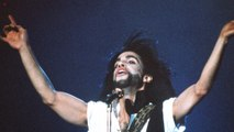 Prince: Böse Worte gegen Katy Perry und Ed Sheeran