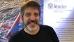 L'agence d'intérim Actual Leader délocalisée à la Brest Atlantiques