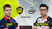 Dota2 - TNC Predator vs. Gambit Esports - Game 3 - Grand Final - ESL One Hamburg 2019