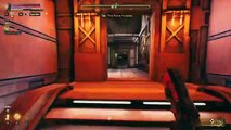 The Outer Worlds MONEY FARMING GUIDE  How To Make Money Fast  Outer Worlds Money Glitch