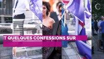 Yvan Attal : ces confidences très intimes sur sa vie de couple avec Charlotte Gainsbourg