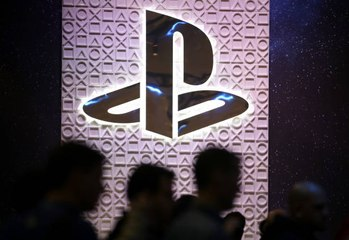 Sony's Playstation 5 is Being Released For Holiday 2020