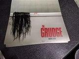 The Grudge Trailer 01/03/2020