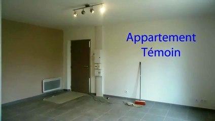 A vendre - Appartement - Vidauban (83550) - 3 pièces - 74m²