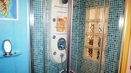 A vendre - Appartement - Puget Sur Argens (83480) - 1 pièce - 20m²
