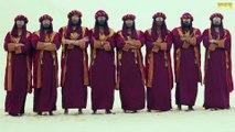 Na  ja Pavan Dharia | SOLO | New Punjabi Songs 2018 | na ja na ja | Arabic music | Arabic music in Hindi | na ja na ja mitra to dur | new Punjabi song | latest Punjabi song | new | na ja na ja video song | na ja na ja 2 | 2019 | viral song | trending song